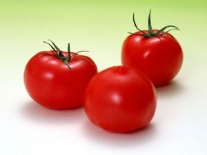 Thực phẩm giúp nâng ngực đẹp tự nhiên