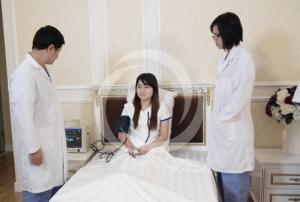 Lời khuyên của các chuyên gia để nâng ngực an toàn