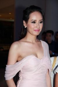 Mỹ nhân Việt dính nghi án nâng ngực thẩm mỹ