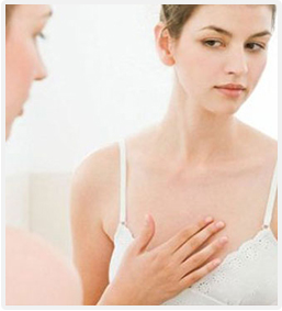 Chỉ định nâng ngực nội soi, túi ngực an toàn