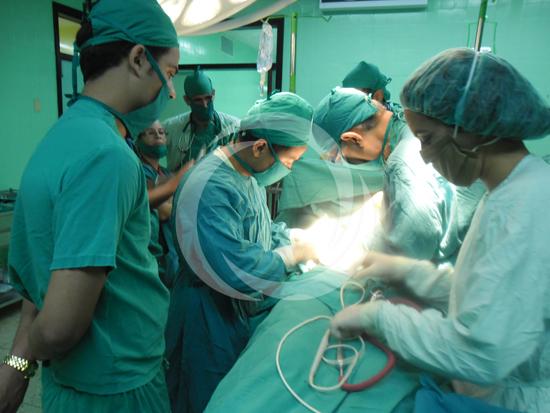 Thẩm mỹ viện nâng ngực uy tín
