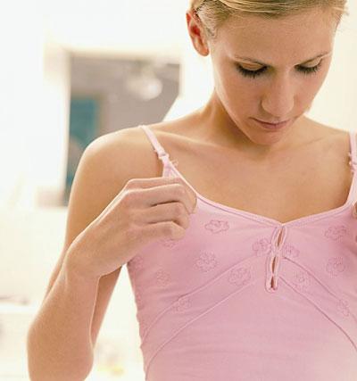 Nâng ngực tự nhiên có thật sự hiệu quả3