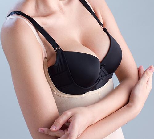 Công nghệ nâng ngực mới nhất hiện nay 1