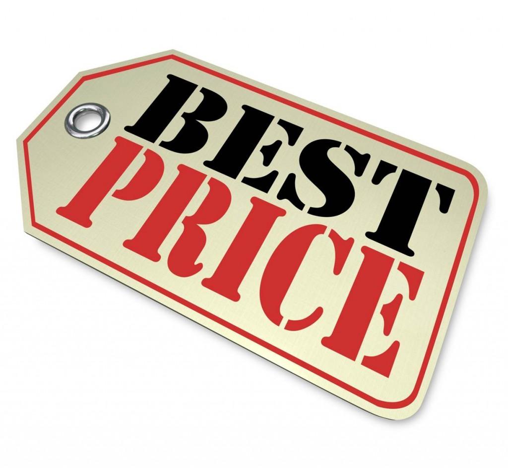 Giá nâng ngực nội soi bằng túi ngực chất lượng cao là bao nhiêu? 1