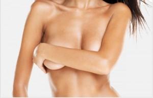 Phương pháp phẫu thuật nâng ngực an toàn nhất 2018