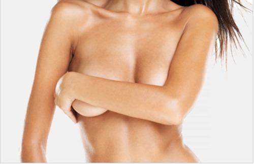 Phương pháp phẫu thuật nâng ngực an toàn nhất hiện nay