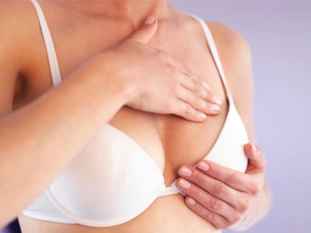 Làm đẹp an toàn với phương pháp nâng ngực nội soi