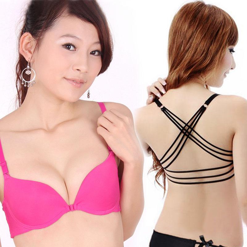 Giúp chị em hiểu cách chọn áo ngực đẹp nhất