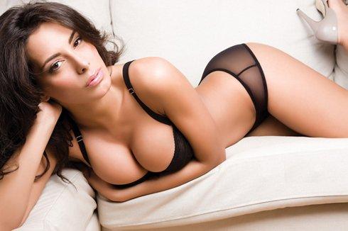Bi quyet nang nguc tu nhien 3 bí quyết nâng ngực tự nhiên hiệu quả bất ngờ