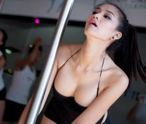 Top 3 cách làm nở ngực tự nhiên Hot nhất hiện nay