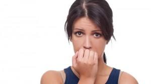 Tại sao vòng 1 nhỏ? – Lý giải & hướng dẫn cách làm ngực to hơn