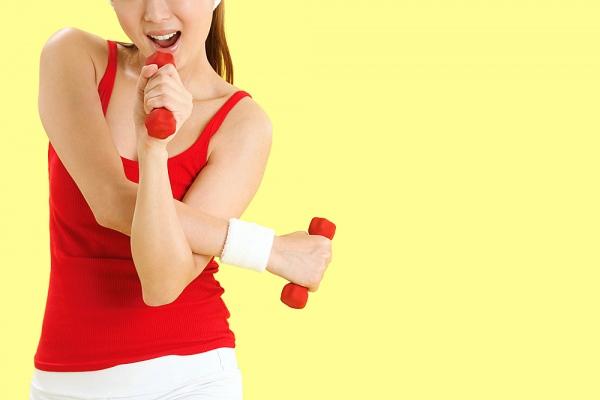 3 bài tập ngực cho phụ nữ không thể bỏ qua1