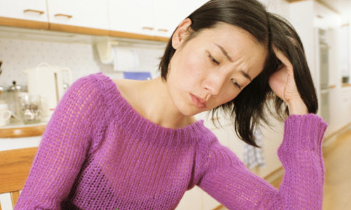 Nâng ngực có đau không? Cần kiêng khem những gì sau phẫu thuật?