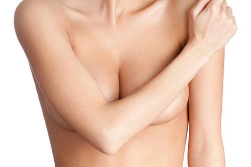 Làm hồng nhũ hoa hiệu quả cho khuôn ngực đẹp hoàn hảo 1