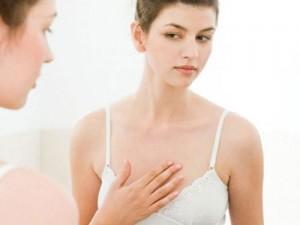 Ăn gì để ngực to lên trong 1 tháng? – Thực đơn lý tưởng nhất