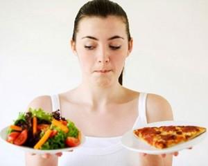 Ăn gì để tăng kích thước vòng 1 hiệu quả, nhanh chóng?