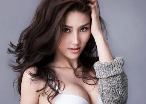 Tìm hiểu tại TMV Đông Á nâng ngực có đau không?