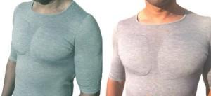 Nâng ngực cho nam giới có thực hiện được không?