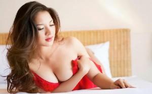 Những điều TỐI KỊ cần phải biết sau khi nâng ngực nội soi