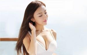 Phẫu thuật nâng ngực giá bao nhiêu? – Bảng giá mới nhất