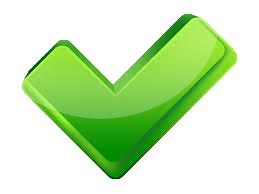 icon cong