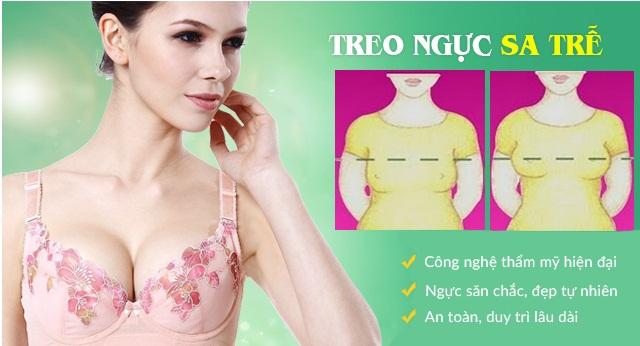 nang-nguc-chay-xe1