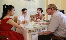 https://nangngucdep.com.vn/phau-thuat-nang-nguc-gia-bao-nhieu.html