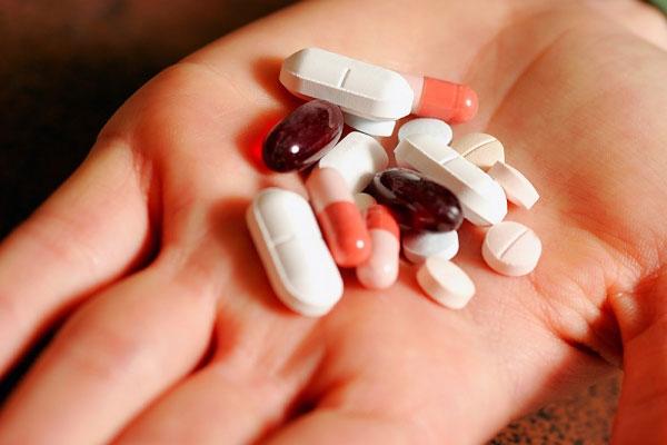 Cách làm tăng kích thước vòng 1 ở tuổi dậy thì bằng thuốc uống