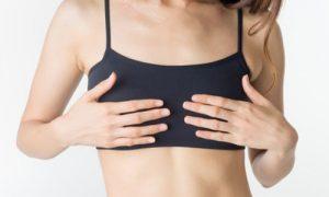 Cảm nhận của khách hàng sau khi thực hiện phẫu thuật nâng ngực nội soi
