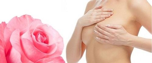 10 cách làm hồng nhũ hoa tại nhà giúp chị em có vòng 1 quyến rũ 11