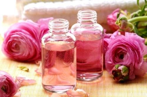 10 cách làm hồng nhũ hoa tại nhà giúp chị em có vòng 1 quyến rũ 10