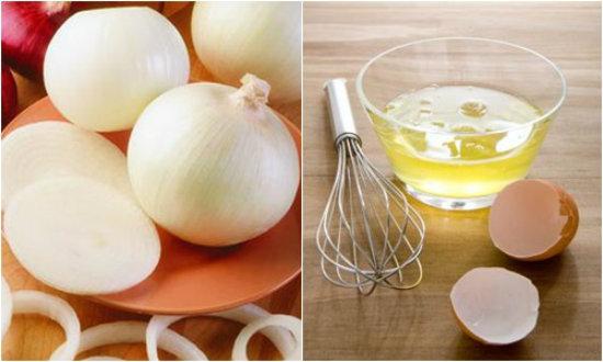 Top 5 thực phẩm cải thiện vòng 1 chảy xệ cực hiệu quả-3