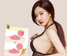 https://nangngucdep.com.vn/bao-hanh-tui-nguc-vinh-vien-cho-khach-hang-nang-nguc-tai-tmv-dong-a.html